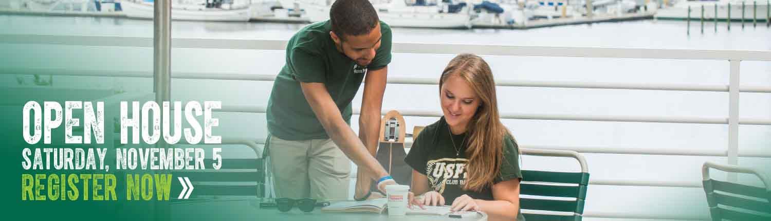 usf freshman application essay Find out admissions requirements for university of florida  students taking dual enrollment as well as letters of recommendation, application essays.