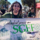 SGEF student green campaign