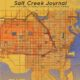 Salt Creek Journal