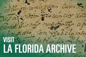 Visit the La Florida Archive