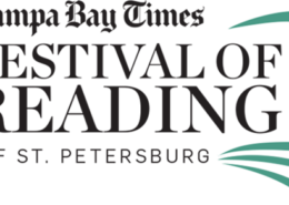 Times Festival of Reading