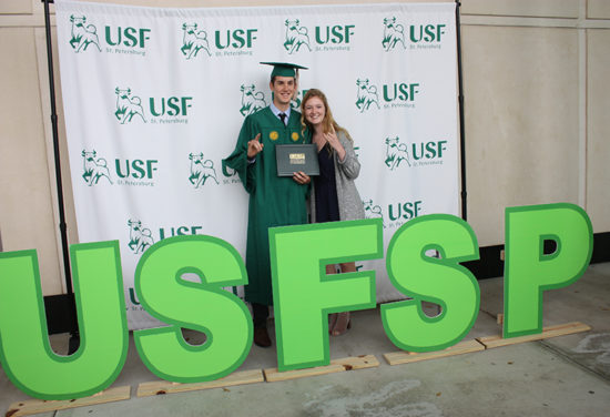 usfsp honors thesis