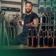 A new scholarship seeks to create greater diversity in the brewing industry.